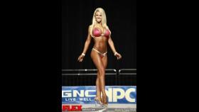 Kadie McDuffie - 2012 NPC Nationals - Bikini D thumbnail