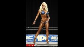 Jessica VAlencia - 2012 NPC Nationals - Bikini D thumbnail