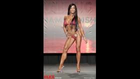 Catherine Hernon Schaumleffel thumbnail