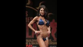 Angela Marquez - 2014 Arizona Pro thumbnail