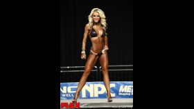 Ashley Pfaff - 2012 NPC Nationals - Bikini D thumbnail