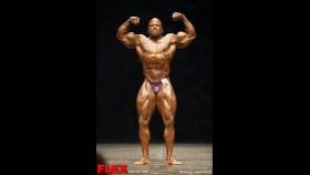 Nathan Wonsley - 2012 Masters Olympia thumbnail