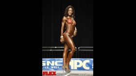 Brittany Adams - 2012 NPC Nationals - Bikini D thumbnail