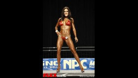 Sally Kaminski - 2012 NPC Nationals - Bikini D thumbnail