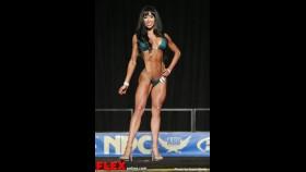 Becky Padilla thumbnail