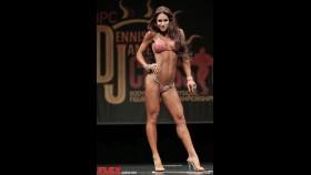Nikola Weiterova - 2014 Arizona Pro thumbnail