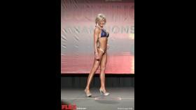 Lisa Schimkat thumbnail