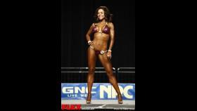 Aly Veneno - 2012 NPC Nationals - Bikini E thumbnail