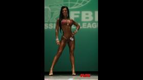 Maria Annunziata thumbnail