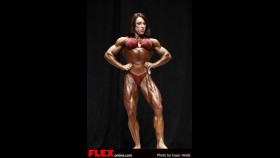 Carla Rossi thumbnail
