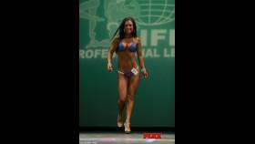Leigh Brandt thumbnail