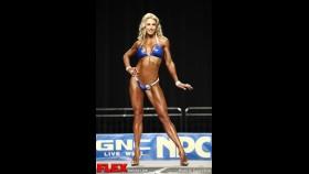 Christina Profancik - 2012 NPC Nationals - Bikini E thumbnail