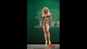 Andrea Hertlein thumbnail