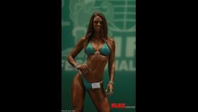 Tabitha Klausen-Leandri thumbnail