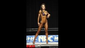 Susan Perry - 2012 NPC Nationals - Bikini E thumbnail