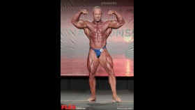 Constantinos Demetriou - Men's Open - 2014 IFBB Tampa Pro thumbnail