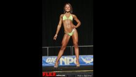 Shelby Meynard thumbnail