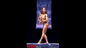 Valerie Castillo thumbnail