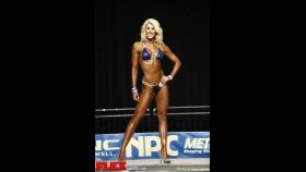 Maggie Lane - 2012 NPC Nationals - Bikini E thumbnail