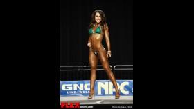 Elena Leonetti - 2012 NPC Nationals - Bikini E thumbnail