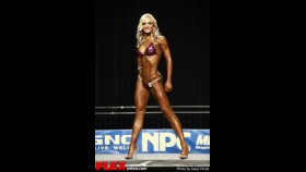 LaJean Morrow - 2012 NPC Nationals - Bikini F thumbnail