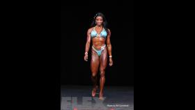 2014 Olympia - Frances Mendez - Women's Physique thumbnail