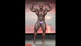 Rudy Richards - Men's Open - 2014 IFBB Tampa Pro thumbnail