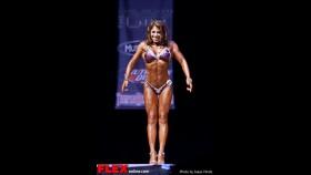 Stephanie Tapia thumbnail