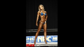Katie Coles - 2012 NPC Nationals - Bikini F thumbnail