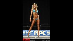 Lindsay Brooke Mannion thumbnail