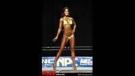 Stephanie Lynn Floss thumbnail