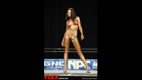 Madolyn Elias - 2012 NPC Nationals - Bikini F thumbnail