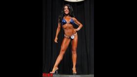 Tiffany Boydston - 2013 Bikini International thumbnail