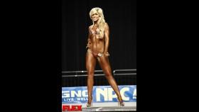 Brittney Stracener thumbnail