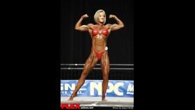 Linda Smith - 2012 NPC Nationals - Women's Lightweight thumbnail