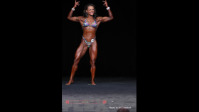 2014 Olympia - Jennifer Robinson - Women's Physique thumbnail