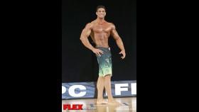 Dean Fazzolari thumbnail