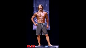 Joseph Solinski - Men's Physique Class A - Phil Heath Classic 2013 thumbnail