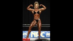 Cheryl Faust - 2012 NPC Nationals - Women's Middleweight thumbnail