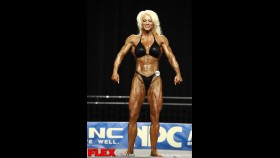 Jolynn Shane - 2012 NPC Nationals - Women's Middleweight thumbnail