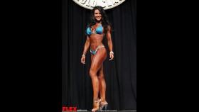 Jennifer Andrews - 2013 Bikini International thumbnail