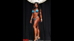 Jennifer Andrews - 2013 Bikini International thumbnail