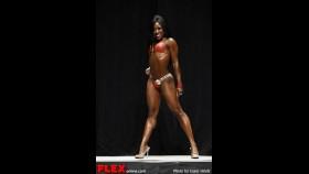 Tiffany Williams thumbnail