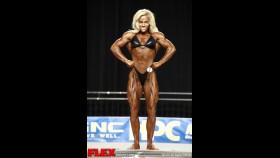 Kira Neuman - 2012 Nationals - Women's Light Heavyweight thumbnail