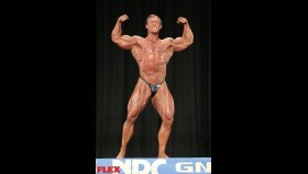 Dorian Haywood thumbnail