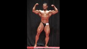 Kelly Bautista - Lightweight - 2014 USA Championships thumbnail