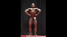 Dwayne Quamina thumbnail