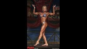 Jessica Bowman - 2014 Europa Orlando thumbnail