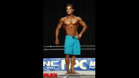 Stephan Mass - 2012 NPC Nationals - Men's Physique A thumbnail