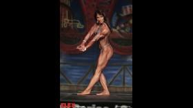 Lisa Grasso - 2014 Europa Orlando thumbnail